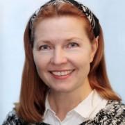 Susanna Eerola