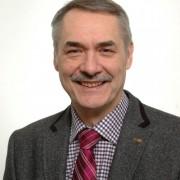 Rainer Huopalahti