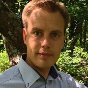 Joonas Jernberg (Nurmi)