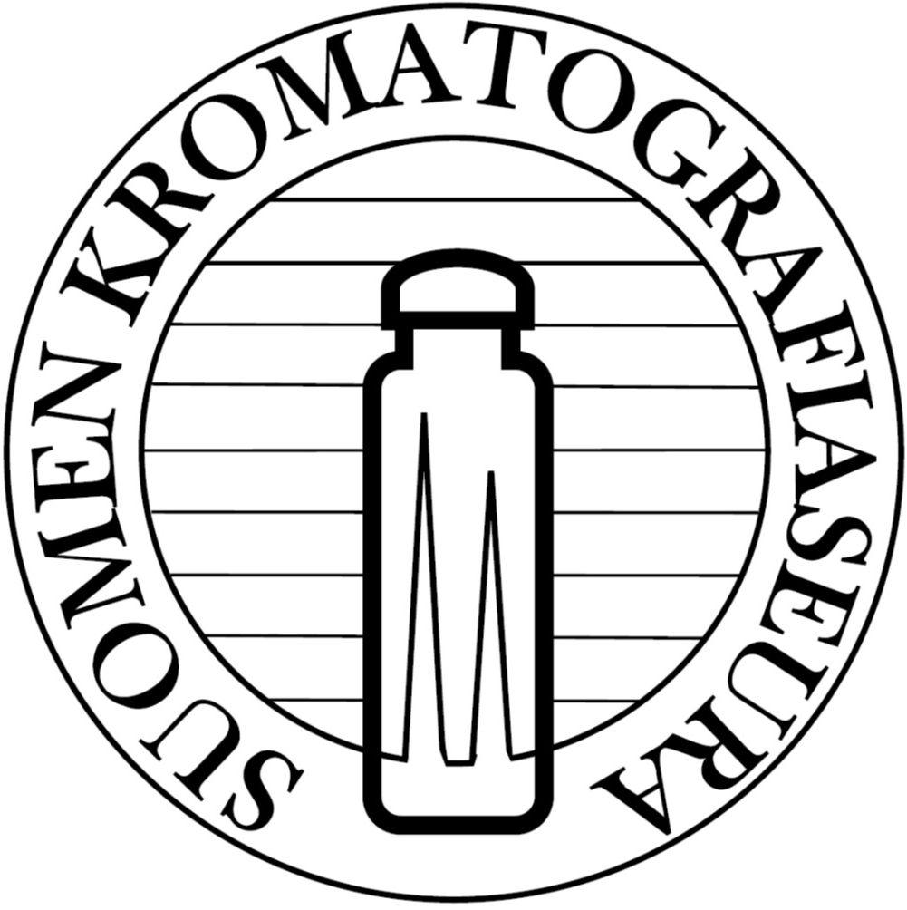 Suomen Kromatografiaseura ry